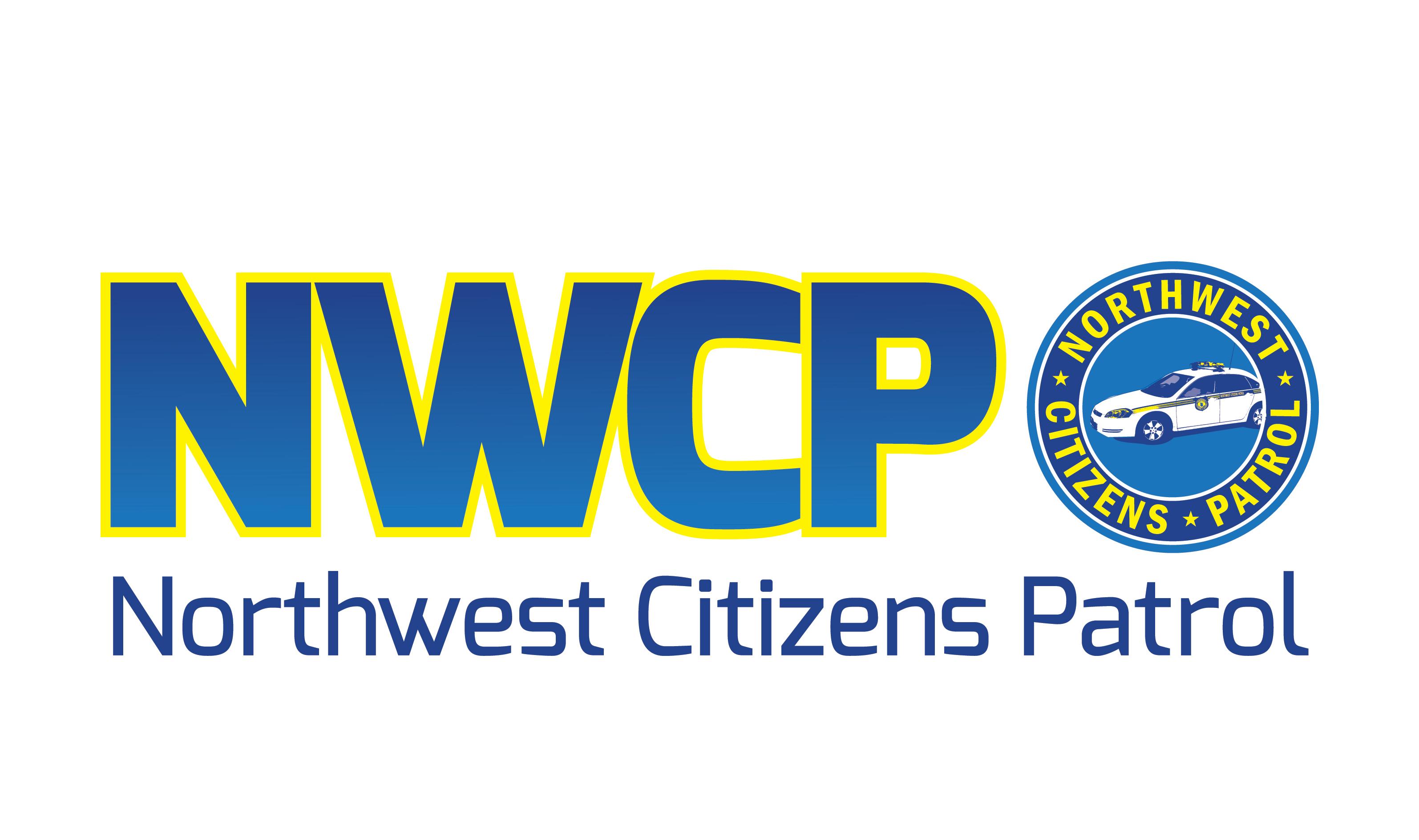 Northwest Citizens Patrol