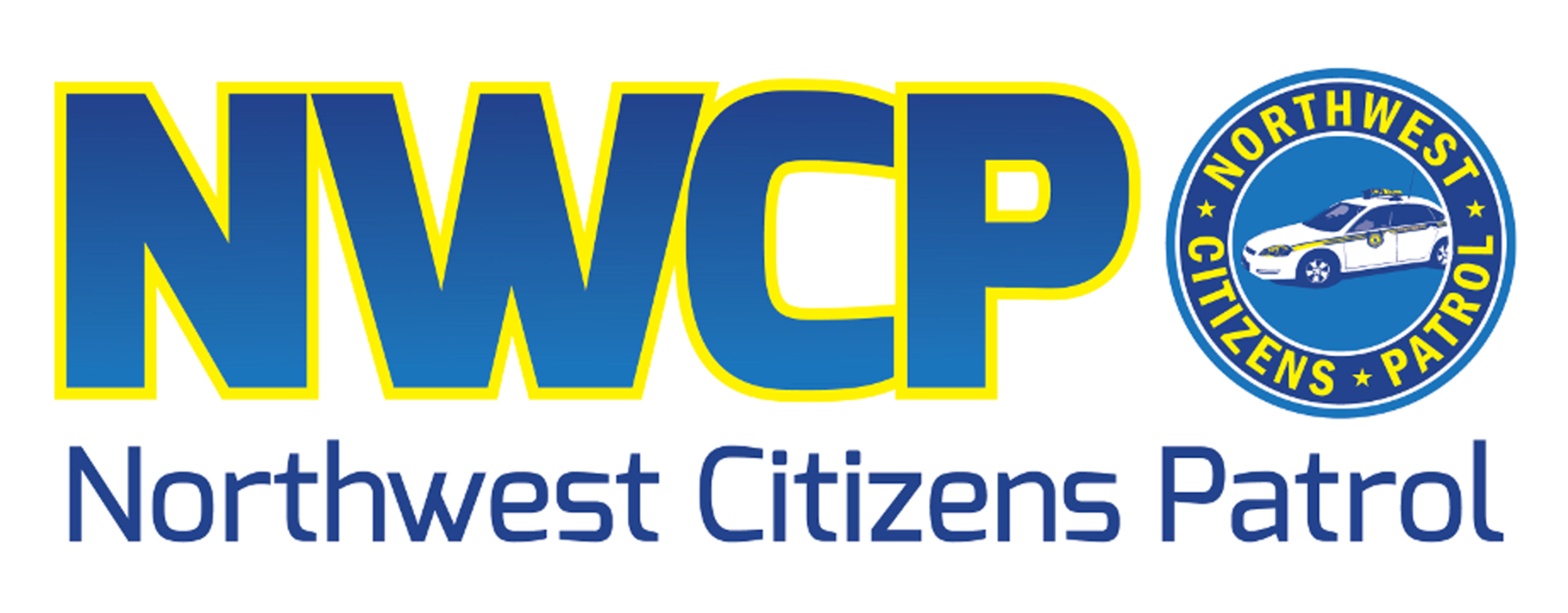 Northwest Citizens Patrol
